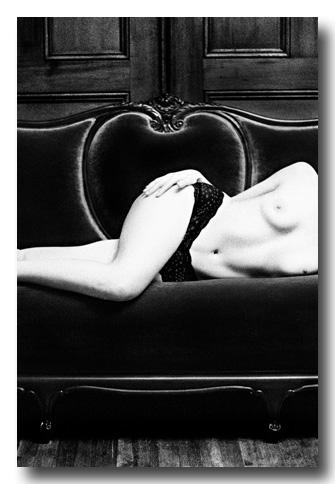 Nudes by Mark Koegel fine art photographer