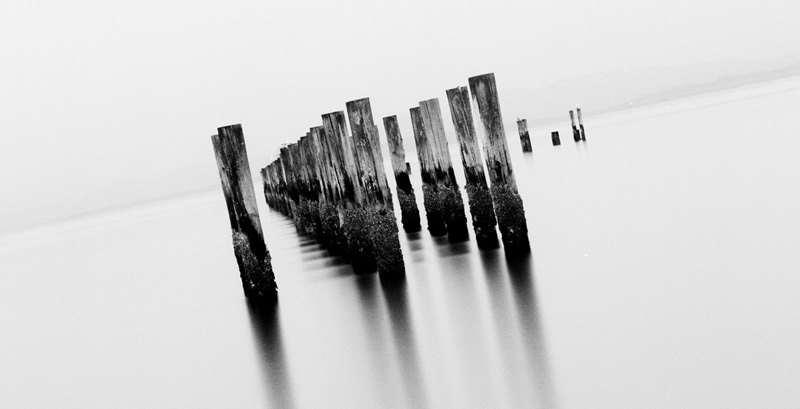 Point Roberts by Marc Koegel fine art photographer