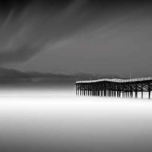 Best Exposure For Black And White Photography