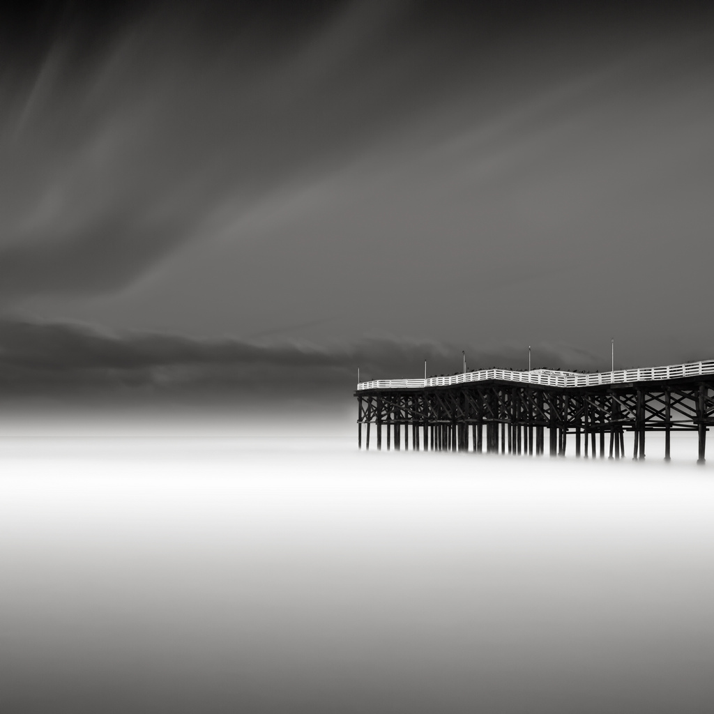 Faq long exposure photography