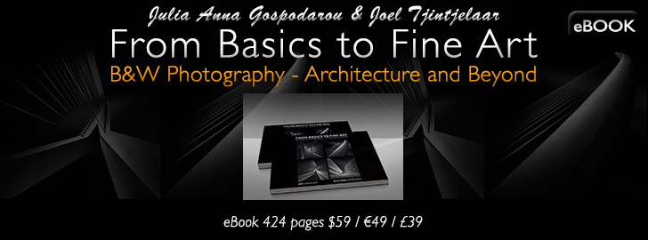 Special offers for purchasing book From Basics to Fine Art