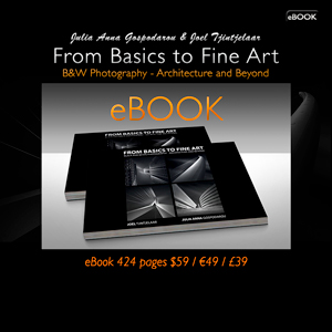 Book: From Basics to Fine-art