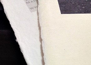 print edges