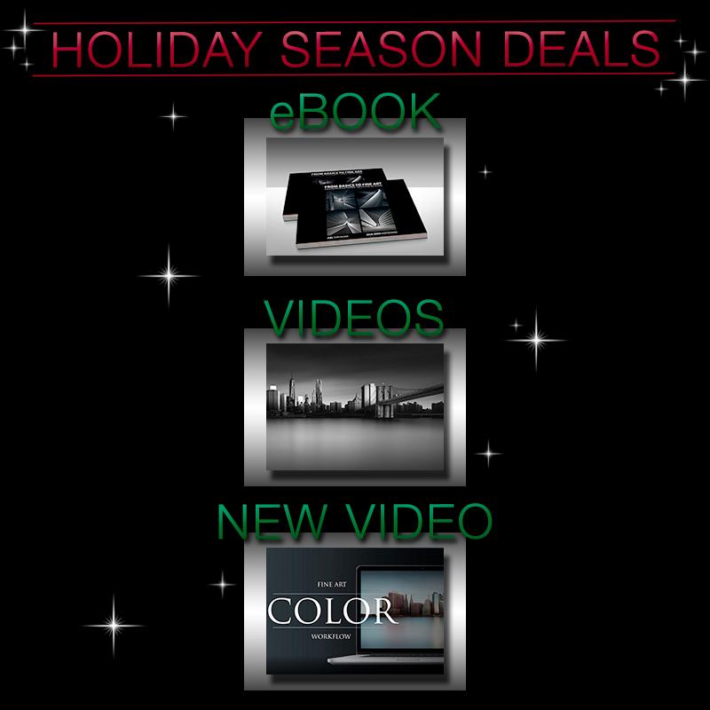 All-black-friday-2015-deals