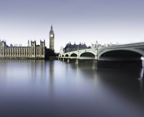 Westminster-Panorama2-13-transformed