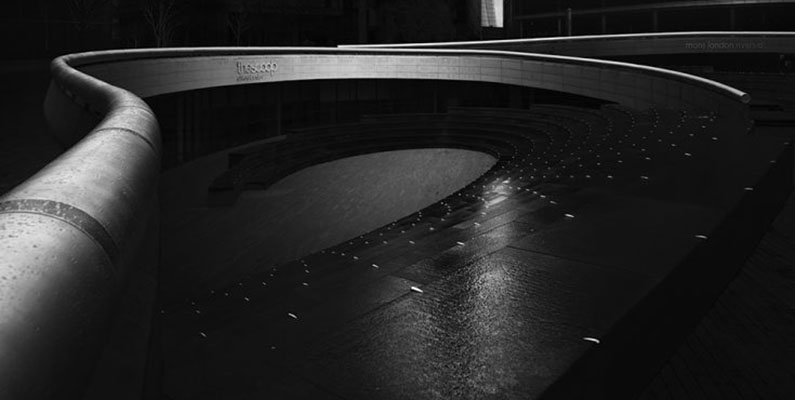 Subjectivism – a fine art photography manifesto