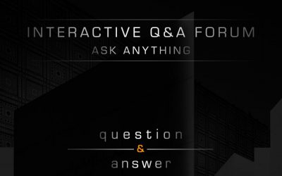 Interactive Q&a Week 2 – Fine-art Photography 1