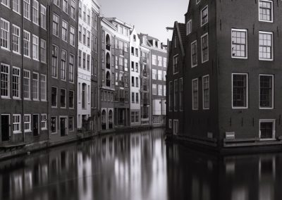 Amsterdam-Canals-3