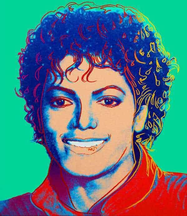 Andy-Warhol-Michael-Jackson