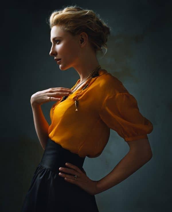 Annie-Leibovitz-Cate-Blanchett