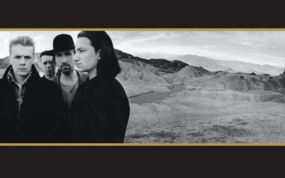 Anton-Corbijn-The-Joshua-Tree-U2