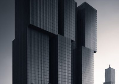 Force-of-Life-II-The-Rotterdam