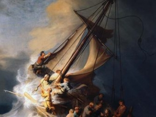 Rembrandt-Christ-in-the-Storm-on-the-Lake-of-Galilee