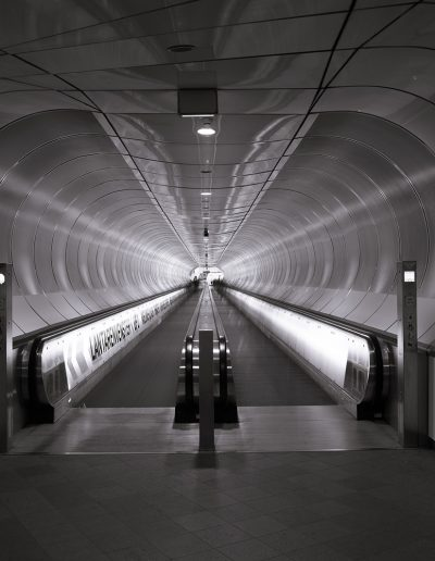 Subway-Rotterdam-final-2018-small-1000px