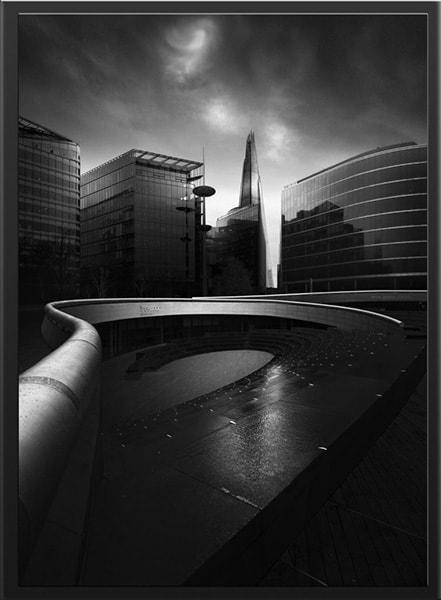 The Scoop London By Joel Tjintjelaar