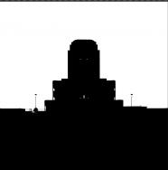 radio kootwijk 3
