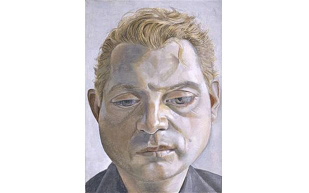 Robert Mapplethorpe, untitled, 1968