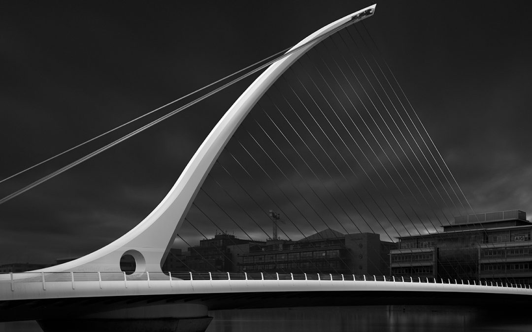 Top 5 most common mistakes in B&W photography